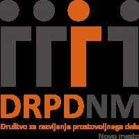 MÜZE DRPDNM – Slovenia
