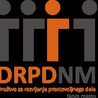 DRPDNM_Slovenia