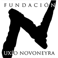 Fundacion_Uxio_Novoneyra_Spain