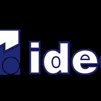 IDEC_S_A_Greece