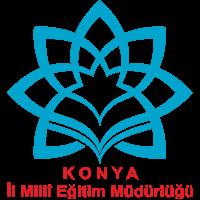 KONYA_MEB_TURKEY