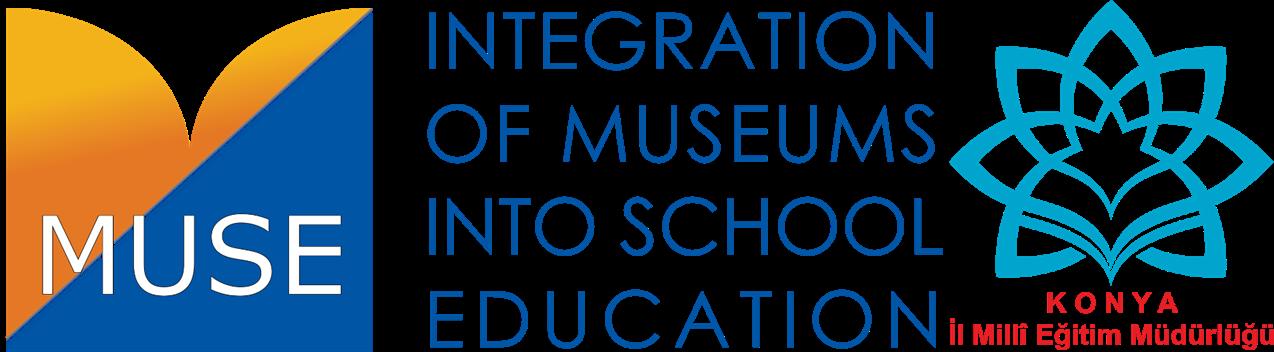 Muse Schools